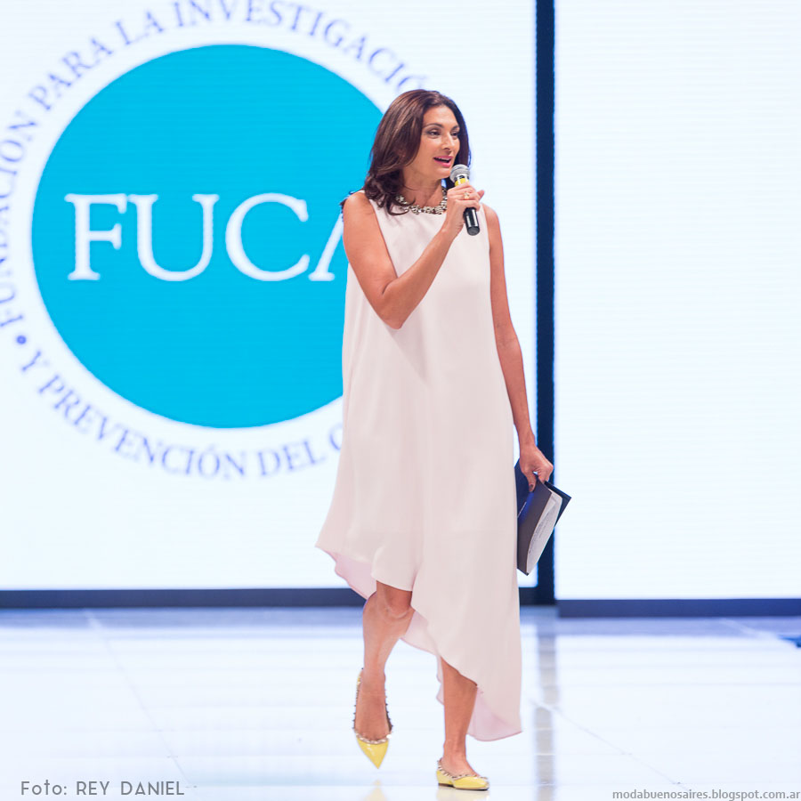 Fuca Argentina Fashion Week 2016 jpg1